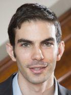 Joseph Shapiro's picture