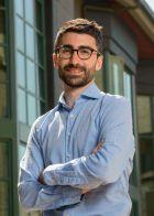 Nick Tsivanidis's picture
