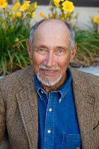 Steven M. Goldman's picture