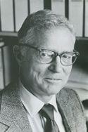 George F. Break's picture