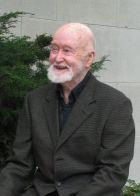 Benjamin N. Ward's picture
