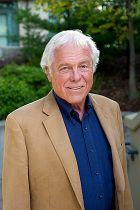 Roger Craine's picture
