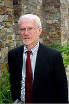 Jan de Vries's picture