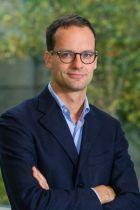 Stefano DellaVigna's picture