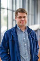 Yuriy Gorodnichenko's picture