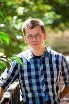 Michael Jansson's picture