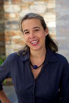 Ulrike Malmendier's picture