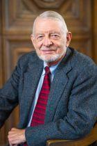 Daniel L. McFadden's picture