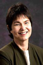 Suzanne Scotchmer's picture