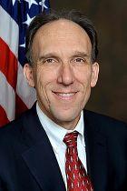 Carl Shapiro's picture