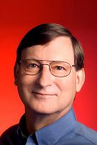 Hal Varian's picture