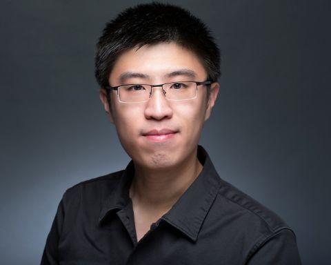 Jianlin Wang's picture