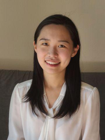 Runjiu Liu's picture