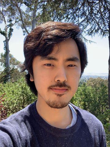 Oliver Kim's picture