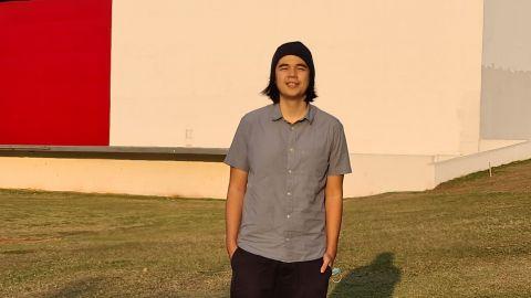 Roberto Hsu Rocha's picture