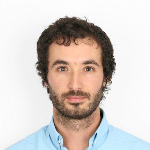 Felipe Arteaga's picture