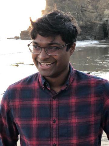 Abhi Gupta's picture