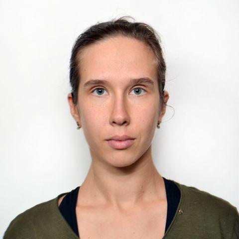 Anna Vakarova's picture