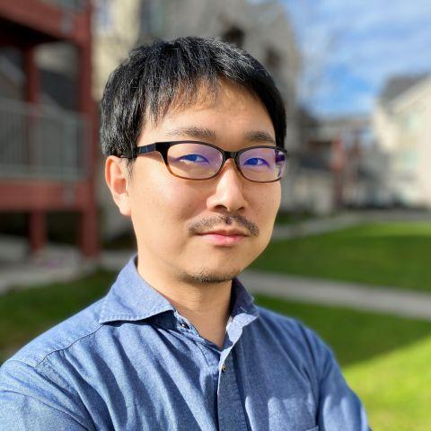 Yuki Ito's picture