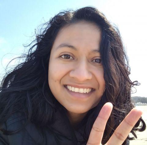 Elena Ojeda's picture