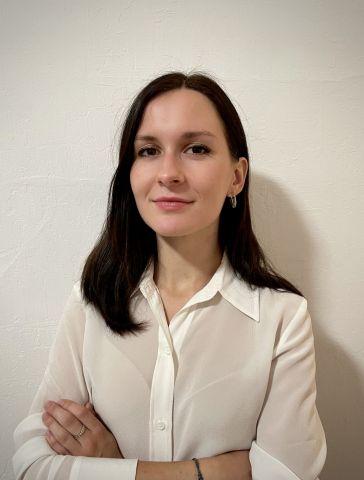 Petra Oreskovic's picture