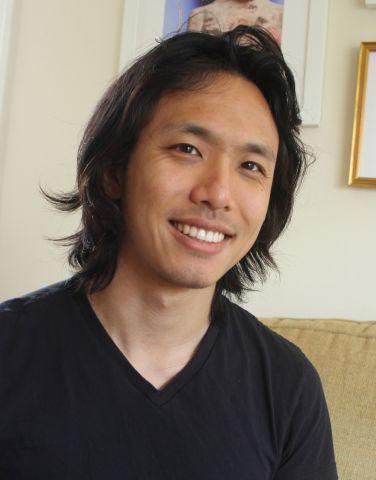 Eric Hsu's picture