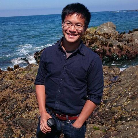 Preston Mui's picture